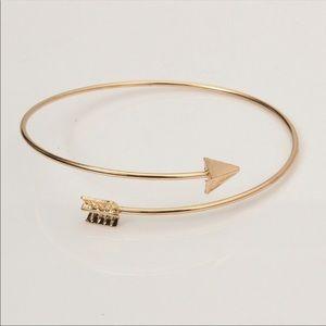 Bracelet ✨